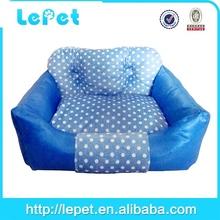 eco pet pillow small