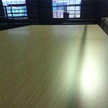 plywood melamine finish with china laminated marine plywood
