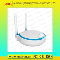 Andson VoIP Gateway Type bulk sms gateway