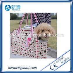Backpack Dog Carrier /Outdoor Cheap Dog Bag
