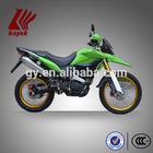 2014 New Model 928 250cc dirt bike,KN250-3A
