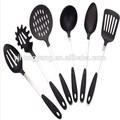Comprar de utensílios de cozinha ferramenta na China utensílio