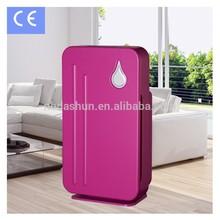Air Magic home purification system air filtration household air purifier