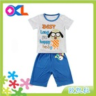 Hot selling high level new design delicated appearance boys three piece suit