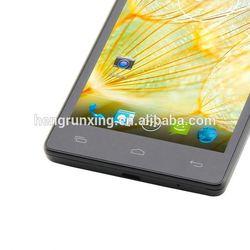 6.5 Inch Octa-Core MTK6592 black market mobile phones low price at&t phones