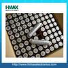 a+ grade wholesale 3.6v li-ion rechargeable 18650 battery 2600mah