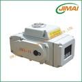 Jm multi.- tour électrique actionneur de vanne modulante fabriqués en chine