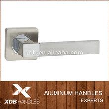 Custom Acrylic Funiture Handle & Knob For Sale A1348E7
