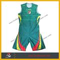 Lively-- aceitar amostra ordem oem plus size triathlon ternos/lycra triathlon ternos fabricantes/triathlon roupa china