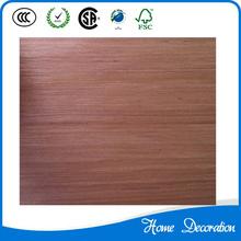Vietnam Eucalyptus Core Veneer for Plywood