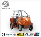 Chinese 2 Seats mini electric car