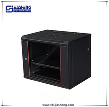 9U popular wall mount cabinet rack