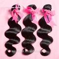 Ebay perucas de cabelo humano importadores, remy do cabelo humano perucas para as mulheres brancas 90cm comprimento
