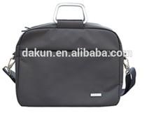 Tote and shoulder business bag for men DK14-0425/Dakun