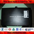 Chaude!!! Vente de howo sinotruk original wg9716580023/1 reprogrammation logiciel