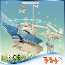 dental lab equipment oral care hot sale dental supplies with air compressor