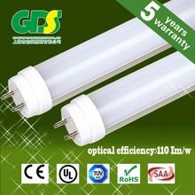 t8 led light chinese sex tube alibaba cn