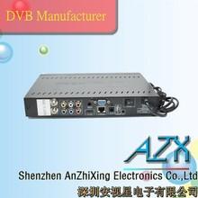 usb wifi decoder dvb s2 cheap digital tv antenna receiver satellite