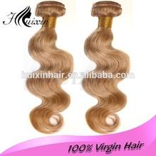 Wholesale online virgin eurasian hair for promotion activities