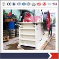 china profissional de alta qualidade de construção de equipamentos com a aprovação da iso
