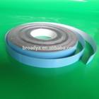 EVA Adhesive Foam Tape Jumbo Roll