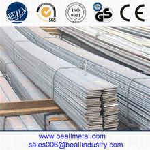 flat steel bar weight Manufacturer!!!