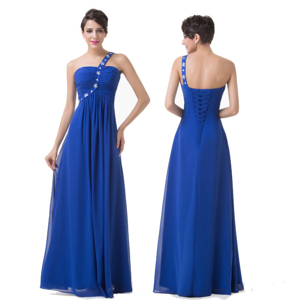 Prom Dresses Brand Names List