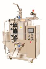 Full Automatic Four Edges Sealing Water Aqua Packaging Machine