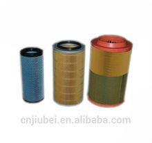 atlas copco air-compressor part /percolator/compressed air filter