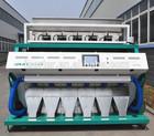 Huake CCD pigeon peas color sorter machine