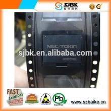 NEC/TOKIN OE907 New original capacitors