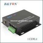 OEM Factory supply v 35 fiber optical modem