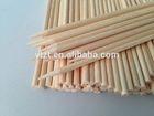 round wooden stick