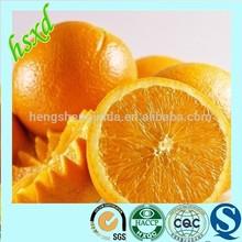 China Fresh Navel Orange Hot Sale Good Quality Navel Orange