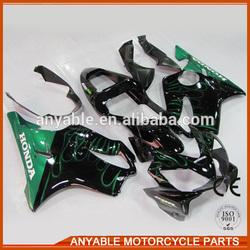 Wholesale products china for HONDA cbr600 01-03 motorcycle fairing kit