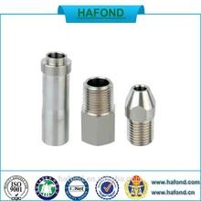 High Grade Certified Factory Supply Fine Aluminum Sliding Door Handle And Lock