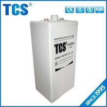 Solar energy storage battery, storage battery, solar power storage battery