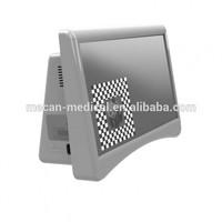 Automatic Digital Visual Acuity Testing Optometry Equipment