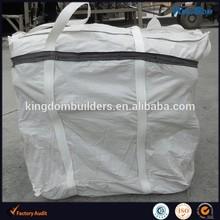 Quality portland cement,cement portland 52.5/52.5R