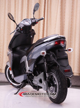 60v 5000w electric motorcycle china