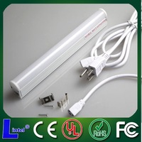 animal tube free hot sex t5 led tube