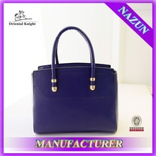 international famous brand lady bag,french best blue bags,hand bag