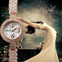 TE8002L quartz advance watch