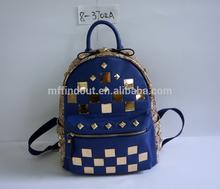 nice 2015 good design cheap new lady bag and handbag