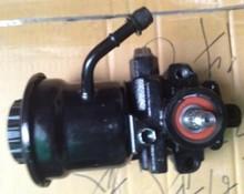 Power steering pump for TOYOTA LAND CRUISER 90 VZJ9# VZJ95 (96'-02') 44320-60270