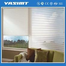 Sun shades bedroom designer cheapest window blinds