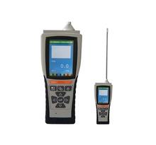 SF6 Portable Gas Detector ,Gas sensor with display