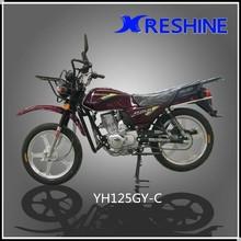 Chongqing China wolesale mini motorcycle off road