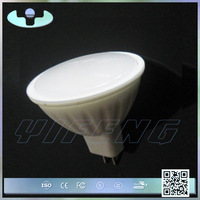 MR16-A2 First rate factory price 2700k 3000k warm white spot lamp led