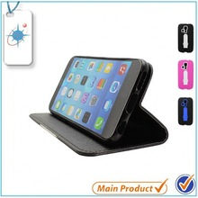 Fashionable Best Price For Iphone 6 Soft Rubber Hard Bumper